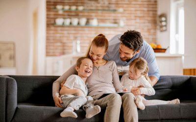 30 совети за родителите од нашите баби и дедовци што се поучни и денес