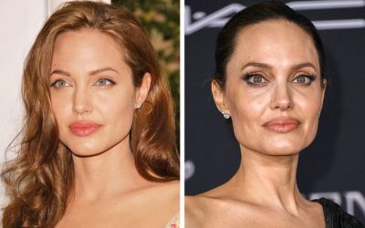 8 знаци што ја откриваат вистинската возраст на секоја жена
