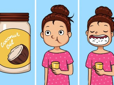 7 состојки што ќе ви помогнат во борбата против непријатните телесни мириси