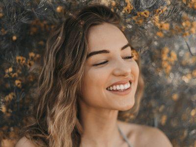 5 хороскопски знаци на кои ќе им се смени животот во октомври