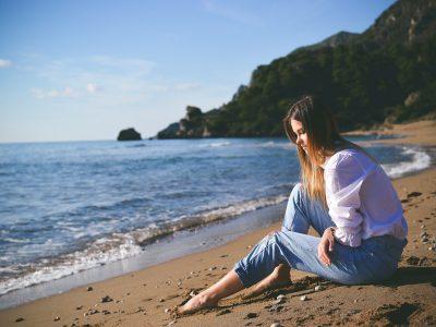 5 знаци дека ви треба психотерапија