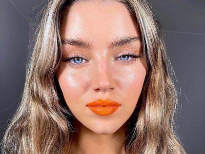 6 неодоливи нијанси на шминка што ќе бидат актуелни оваа есен