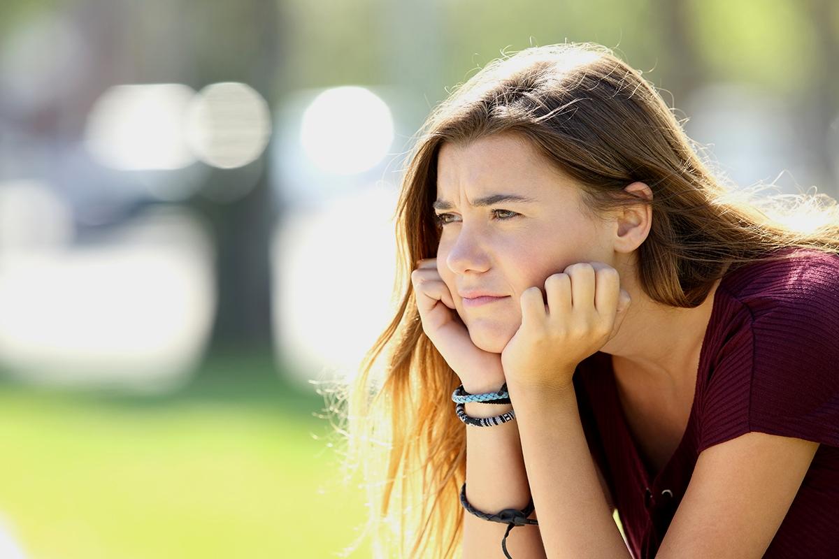 6 видови луѓе кои треба да ги отстраните од вашиот живот без да мислите дека сте себични