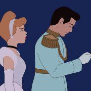 Уметник покажува како би изгледале денес животите на ликовите на Дизни