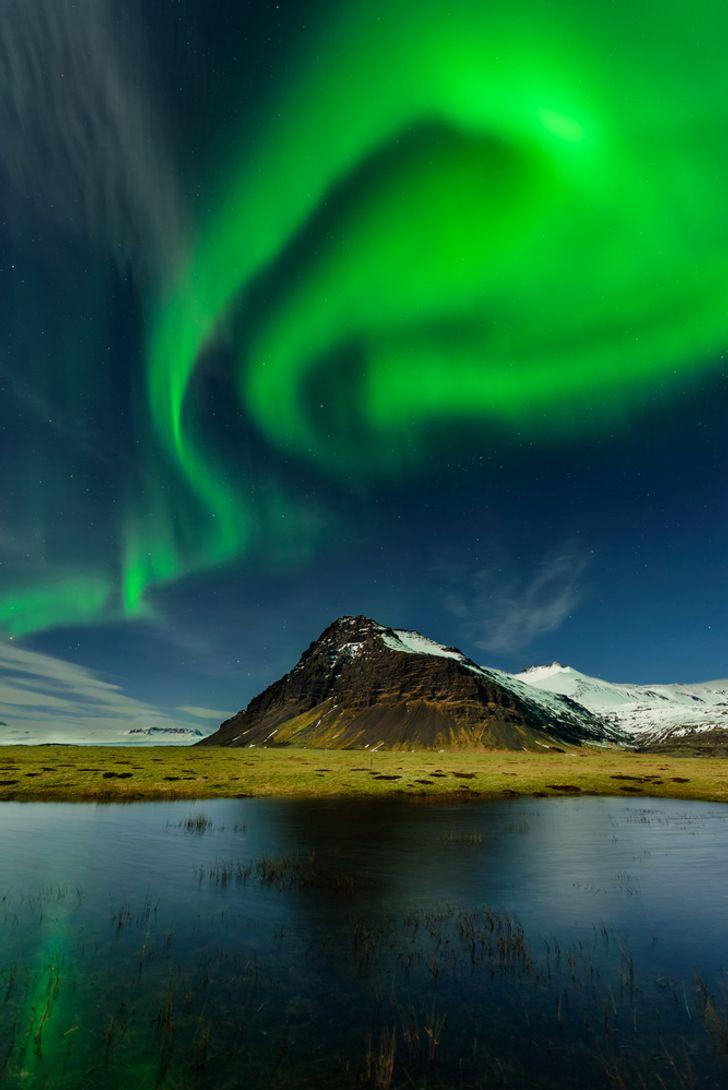 Фотографии со кои ќе ја почувствувате магијата на ѕвезденото небо
