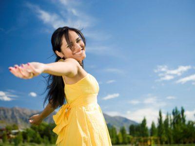 Цитати на познатите дами што ќе ви откријат како да бидете сингл