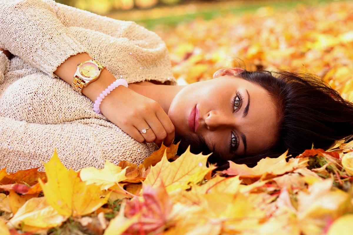 Есента им носи неопислива среќа на овие 4 хороскопски знаци