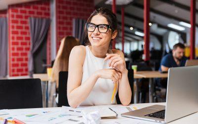 Фенг шуи совети за наоѓање нова работа