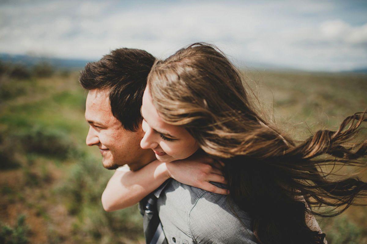 Кармичка врска – дали можете да ја препознаете и дали сте биле во таква врска?