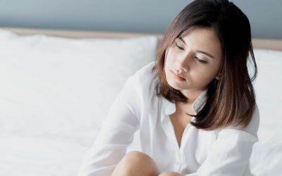 Митови за депресијата во кои треба да престанете да верувате