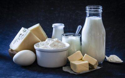 mlechni-proizvodi-shto-mozhete-da-gi-zamrznete-za-da-zashtedite-vreme-i-pari