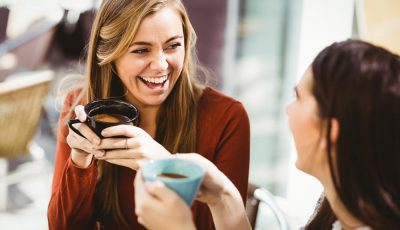 Што се случува во организмот по 10, 20, 30 и 360 минути откако ќе се напиете кафе?