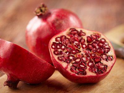 Зошто калинката се смета за едно од најлековитите овошја на светот?