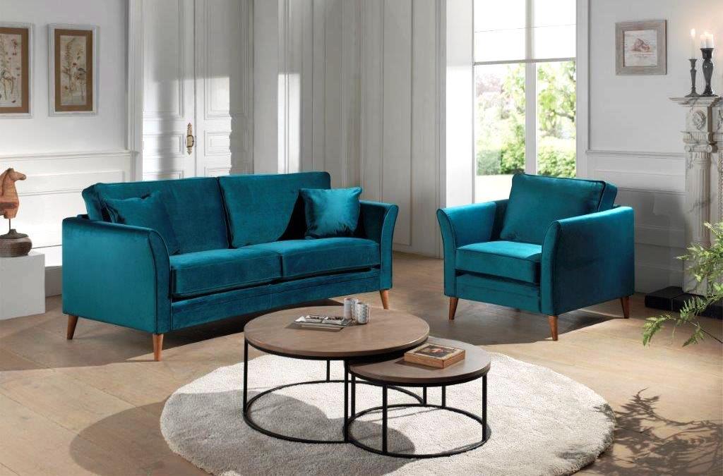 Зошто тркалезниот мебел и тркалезните украси треба да доминираат во домот?