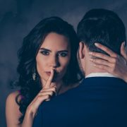 8 архетипови во врските: Кој сте вие?