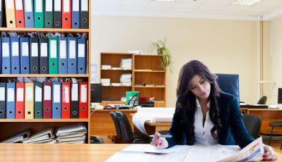 8 работи што успешните жени ги прават секој понеделник