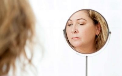 Акни во менопауза: Како да ги третирате?