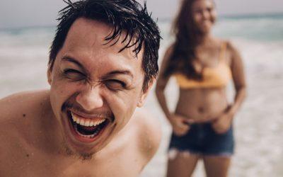 Без смеење: Земји каде насмевката може да ве доведе во неволја