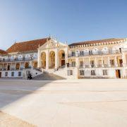 Градот на студентите: Шарен и живописен град за кој сигурно немате слушнато