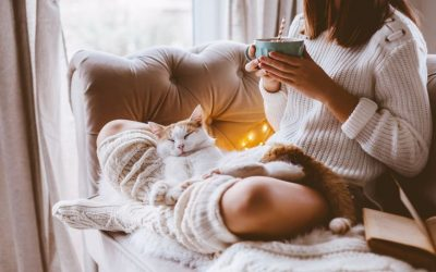 Како да уживате во есента секој ден? Правете ги овие 5 работи!