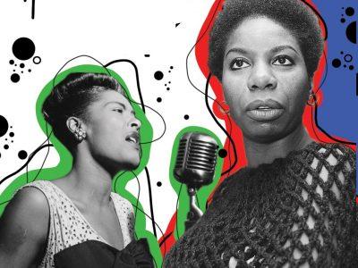 Плејлиста на неделата: Жените и џезот