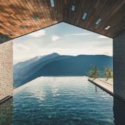 Релаксирање и одмор за душата: Со овој поглед би сакале да се будиме секој ден