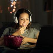 13 есенски филмови што ќе ве натераат да останете дома