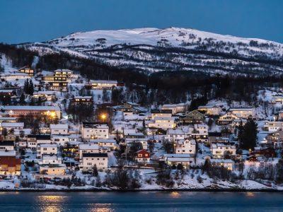Зима во скандинавски стил: Како да уживате во кратките денови и ниските температури