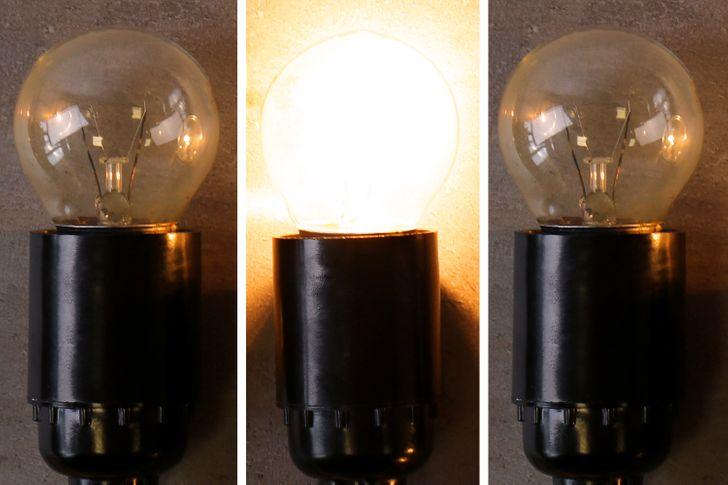 6 знаци дека во вашиот дом има проблеми со електричната енергија што треба да ги поправите веднаш