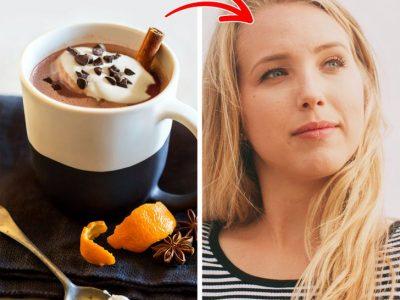 7 причини да започнете да додавате цимет во вашата храна