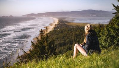 3 визуализации што ќе ви помогнат да се ослободите од вознемиреноста и од негативноста во вашиот живот