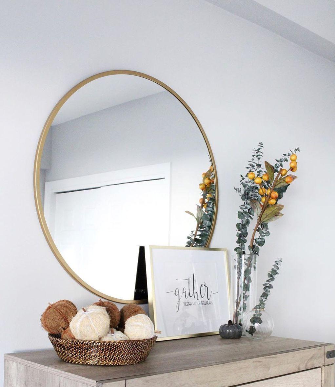 Сè е во деталите: Идеи за уредување на домот така што секој агол ќе изгледа прекрасно