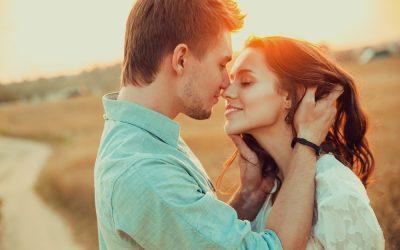 6 неверојатни начини на кои љубовта го трансформира вашиот мозок