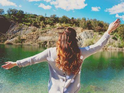 7 начини на кои можете да се наградите и да се забавувате без да потрошите пари