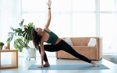 Како да го искористите слободното време во корист на убавината и на здравјето?
