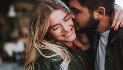 Какви грешки прави секој хороскопски знак кога е заљубен?