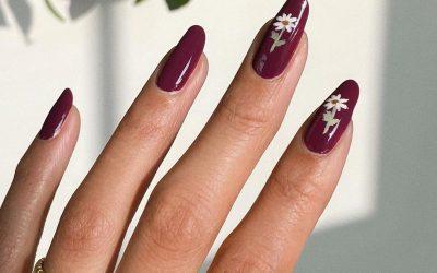 Кои нијанси на лак за нокти ќе бидат во тренд оваа есен?