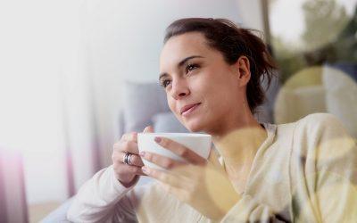 Ова се најдобрите чаеви за лекување воспалено грло
