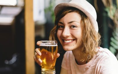Овие знаци откриваат дека имате нетолеранција на пиво