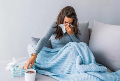 Што мразат најмногу хороскопските знаци додека се болни?