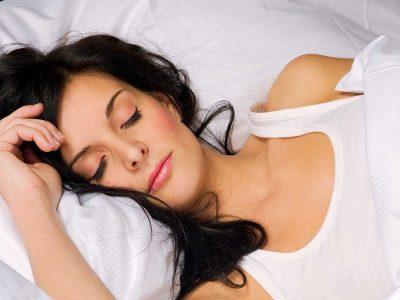 Сонови што укажуваат на некои здравствени проблеми