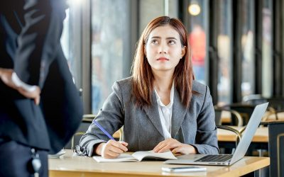 Зошто е добро да ја работите работата што не ви се допаѓа барем еднаш во животот?