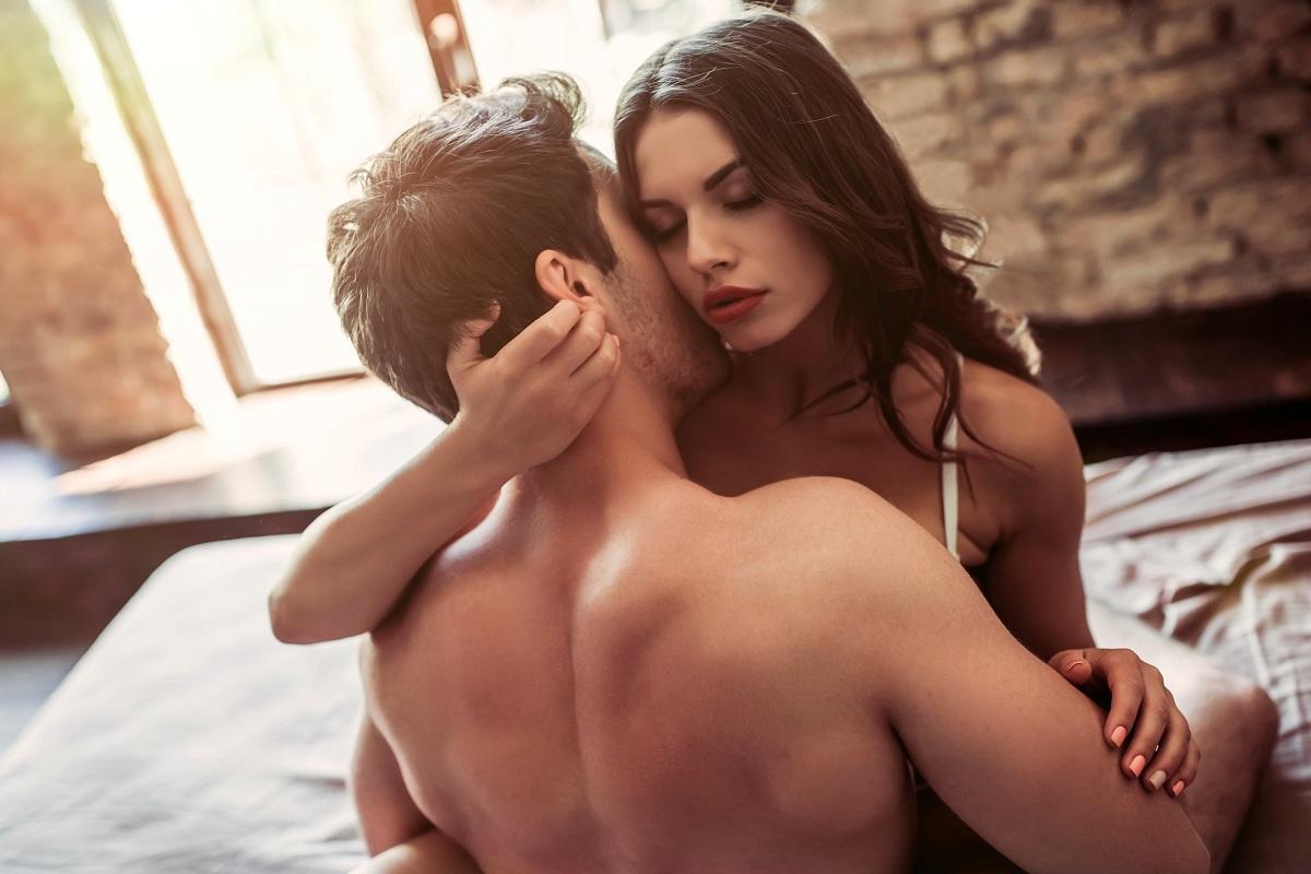 Зошто хороскопските знаци не сакаат секс за една ноќ?