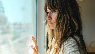 Зошто секој хороскопски знак е разочаран од својот љубовен живот?