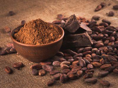 Зошто треба да го започнете денот со какао?
