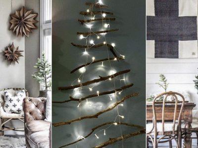 Hygge божиќна атмосфера: Овие идеи ќе ви помогнат да ја почуствувате празничната магија во домот