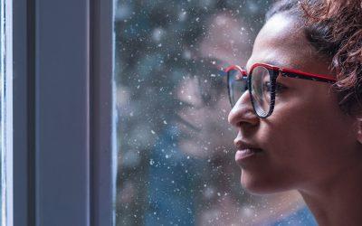 Пандемијата го втурна светот во колективна тага, a еве што советуваат психолозите