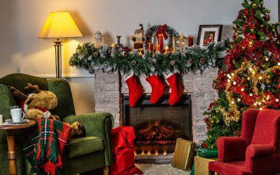 3 одлични божиќни филмови со кои можете да ја започнете празничната магија!