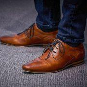 5 начини на кои облеката може да влијае на вашиот успех