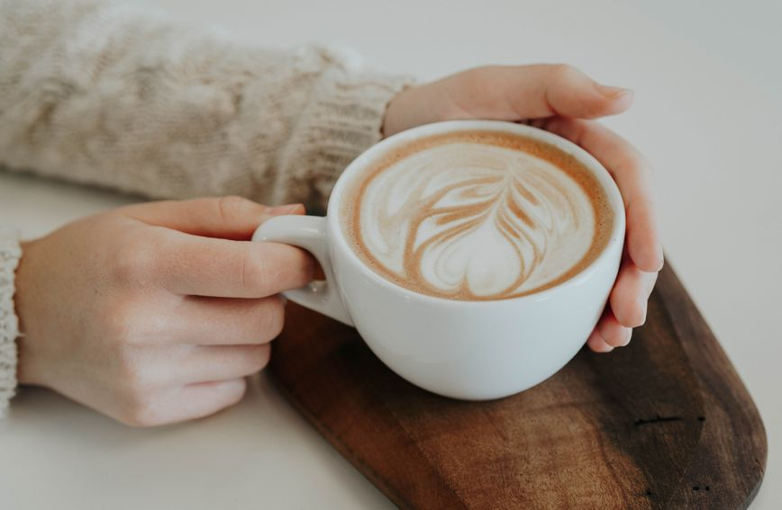 5 необични работи што луѓето ги додаваат во кафето